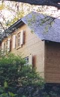 Ezerbricu māja