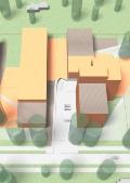 Projekta novietnes potenciāla analīze - Dubultu Prospekts 101 , 99 ,103, Salacas ielas 5